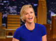 Charlize Theron Knows She Doesn't Need A Husband To Be Happy