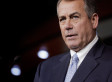 John Boehner: 'I'm Not Qualified To Debate The Science Over Climate Change'