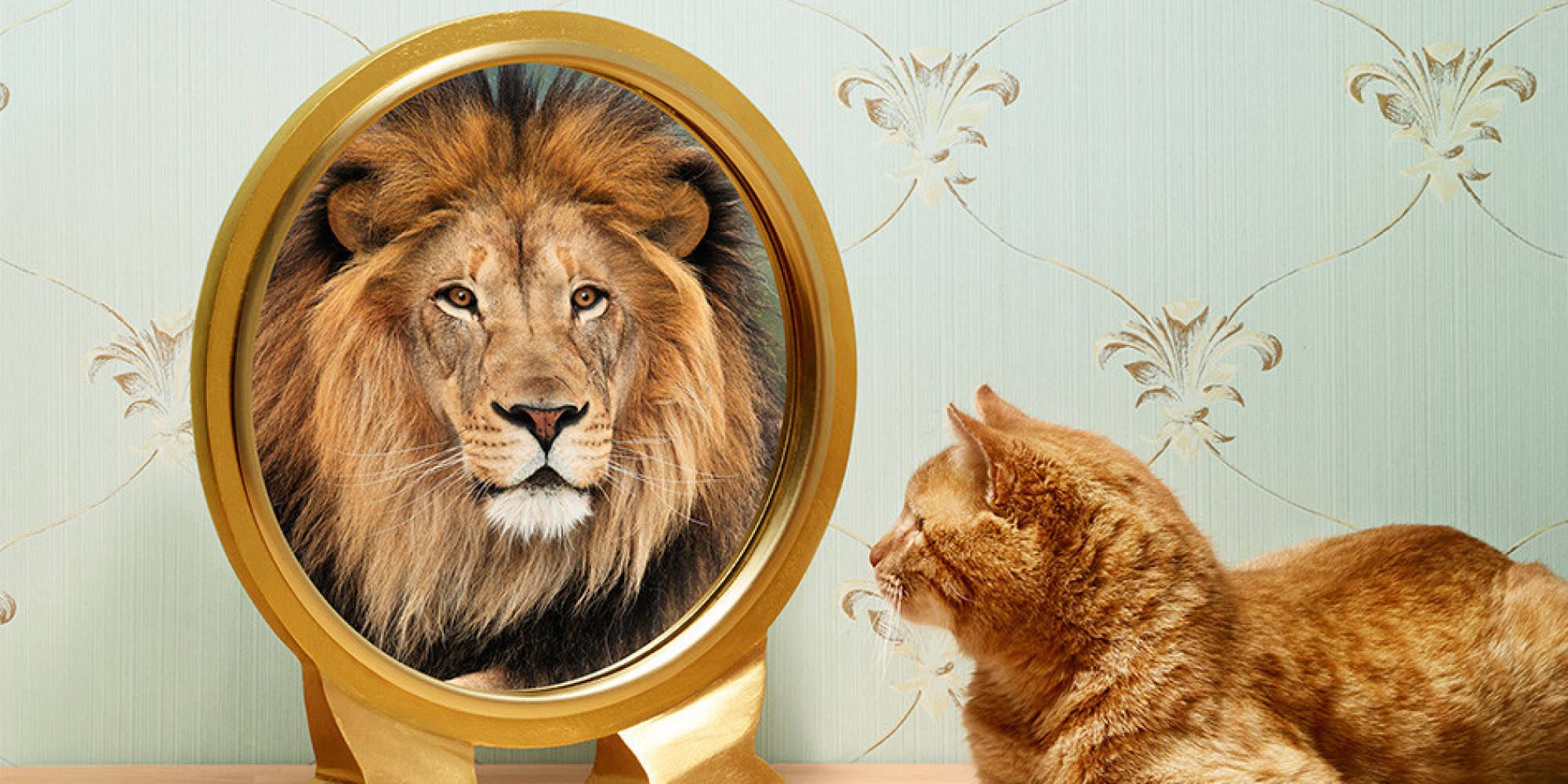 the surprising benefits of self deception huffpost
