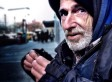 This Former Photographer Is Now Homeless, But This Photo Is Giving Him A Second Chance