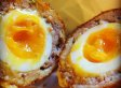 Why Scotch Eggs Are The Perfect Drunk Food