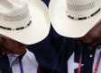 Republican Gay Rights Groups Denied Booths At Texas GOP Convention