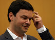 Thomas Piketty Rebuts FT Charges: 'Criticism For The Sake Of Criticism'