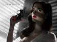 Eva Green's 'Sin City 2' Poster Deemed Inappropriate By MPAA