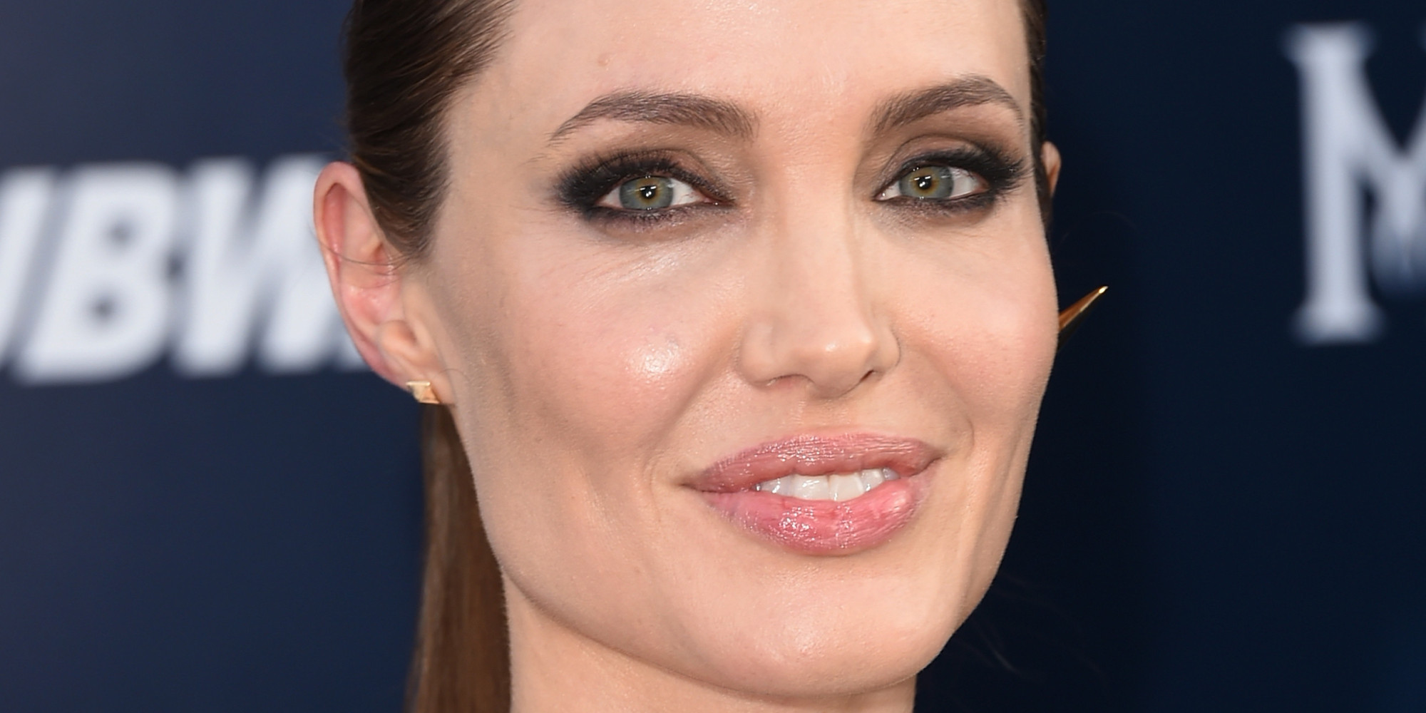 Angelina Jolie: Angelina Jolie Revives Her 'Tomb Raider' Look On Our Best