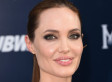 Angelina Jolie Revives Her 'Tomb Raider' Look On Our Best & Worst Beauty List