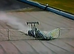 http://uservideos.smashits.com/video/DawJmlniMaE/nhra-drag-racer-mark