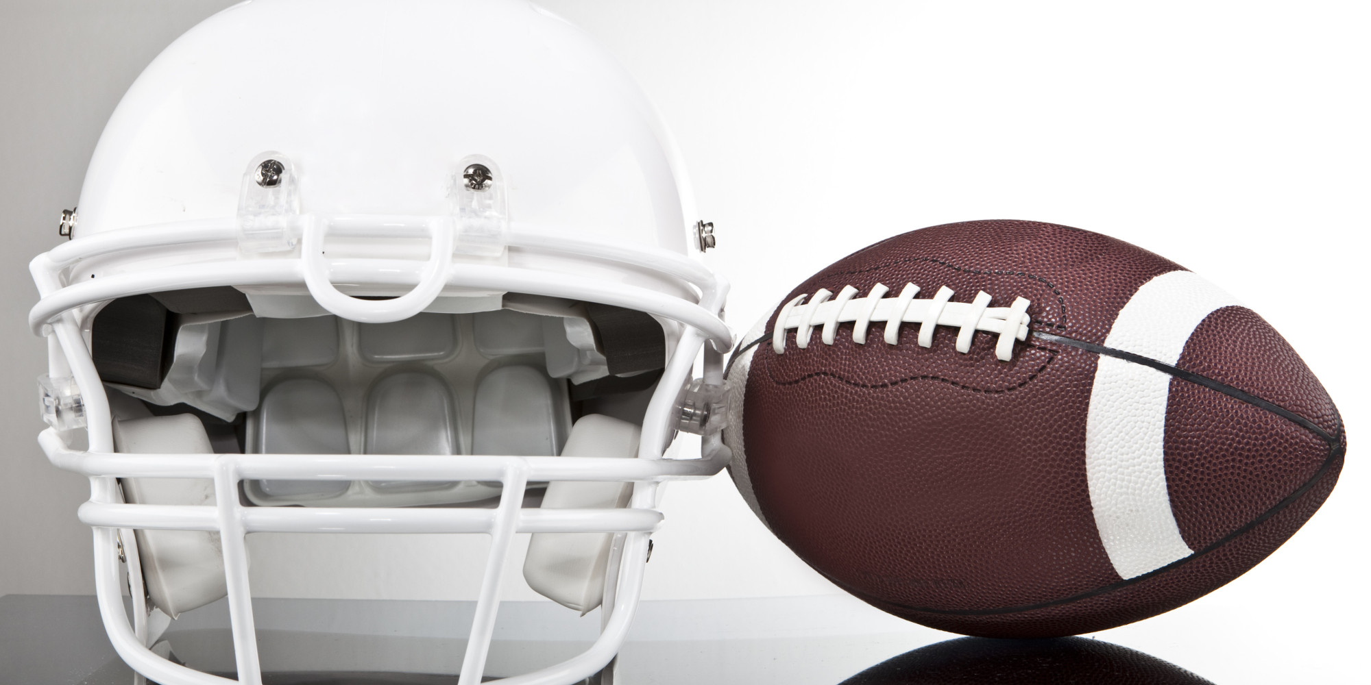 How to Avoid Football Related Brain Injuries How to Avoid Football Related Brain Injuries new images