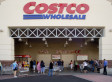 Clear Evidence That Costco And Walmart Live In Totally Different Worlds
