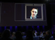 NSA Releases Edward Snowden Email To Push Back At Whistleblower Claim