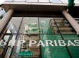 The United States, BNP Paribas and French Sovereignty