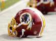 Redskins' Attempt To Troll Senator On Twitter Did NOT Go Well