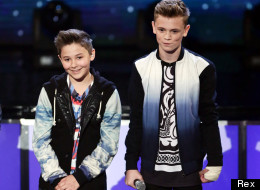 'BGT': Who Will Win Saturday's Final? YOU Decide!