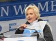 Cindy McCain: Gwyneth Paltrow Is 'A Joke'