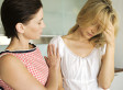 5 Things Never To Say To Someone Recently Divorced