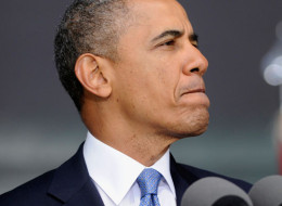 Barack Obama and the Slow Burn of Disappointment