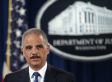 Reporter Reveals He Was Subpoenaed By The Justice Department