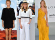 It Was An Amazing Week For Fashion In Hollywood, According To Our Best Dressed List