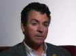 Papa John's CEO: 'Pizza's Really Nutritious. It's Good For You'