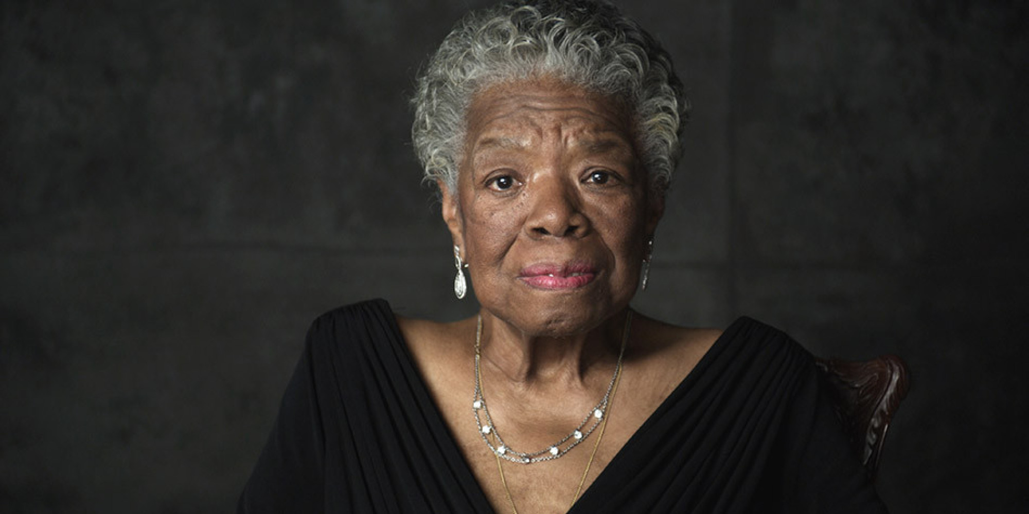 maya angelou the great poet and Maya angelou: five things you may not know about the african american author, poet and singer her birthday is the same date as the assassination of her friend and colleague in the us civil.