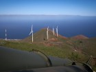 Spanish Island Becomes First To Be Powered Solely On Wind, Water