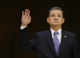 Eric Shinseki, The Man Who Trusted Too Much