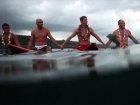 WATCH: Filmmaker Captures The Stunning Beauty Of Island Life