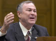 GOP Lawmaker: It's 'Immoral' For Feds To Block Medical Marijuana (VIDEO)