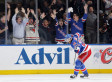 New York Rangers Reach Stanley Cup Finals For The 1st Time Since 1994 (VIDEO)
