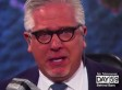 Glenn Beck's Father Raped Repeatedly, Talk Show Host Announces After Skit Sparks Outcry (VIDEO)