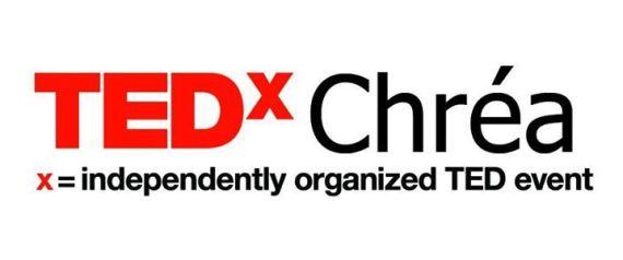 TEDxChréa conférence Algérie Chréa