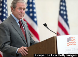 If Bush Is a War Criminal, Then So Are Truman, LBJ, Nixon and Obama