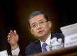 Eric Shinseki Removing Top Leaders At Scandal-Plagued Phoenix Veterans Hospital