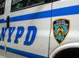 NYPD Raid On Homeless Shelter Draws Ire Of Advocates