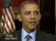 This Is The One Thing Obama Would Do If He Had Anonymity