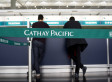 Cathay Pacific Is The Latest Airline To Explore Auctioning Upgrades To The Highest Bidder