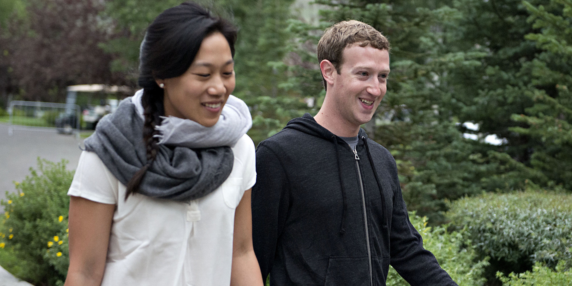 o-MARK-ZUCKERBERG-PRISCILLA- ...