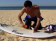 Exploring The Taboo Of Being A Gay Surfer