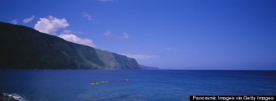 awahua beach