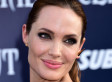 Angelina Jolie Confirms Cleopatra Movie In BBC Interview