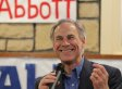 Greg Abbott Played Key Role In Denying Log Cabin Republicans A Spot At Texas GOP Convention