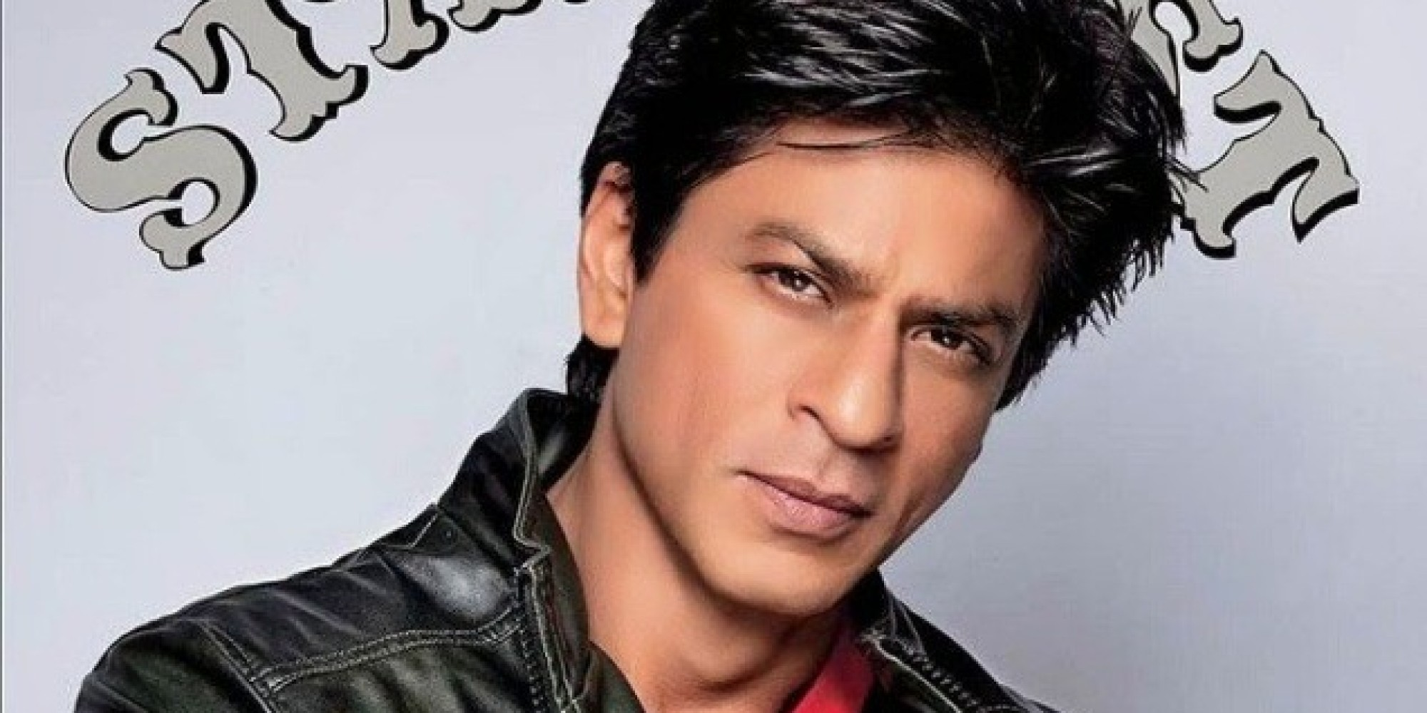 srk hd wallpaper for android