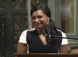 These Four Words Completely And Hilariously Sum Up Harvard Law School According To Mindy Kaling