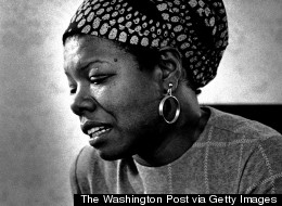 Things Maya Told Me: My Favorite Insights and Quotes From My Interviews With Maya Angelou