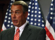 John Boehner: Eric Shinseki's Resignation 'Changes Nothing'