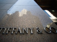 Black Employee Accuses Tiffany & Company Of Racial Discrimination