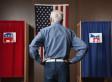 Premarital Sex, Other 'Moral' Issues Divide Democrats And Republicans