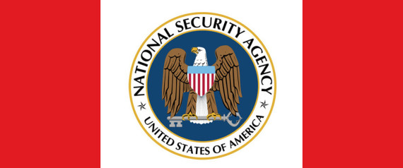 NSA CANADA
