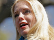 Florida Attorney General Pam Bondi: Gay Marriage Would Cause Harm