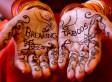 Breaking Taboos: When South Asian Women Choose Divorce